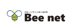 株式会社Beenet